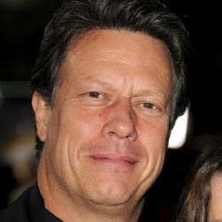 Gavin Hood - Acteur