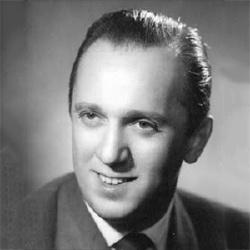 Raymond Bernard - Réalisateur