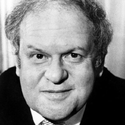 Jack Weston - Acteur