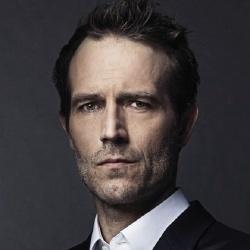 Michael Vartan - Guest star