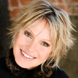 Susan Hogan - Actrice