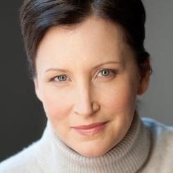 Kathleen Duborg - Actrice