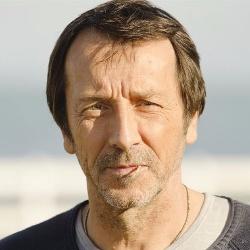 François Prévôt-Leygonie - Scénariste, Réalisateur