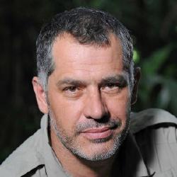 Luc Jacquet - Réalisateur, Scénariste