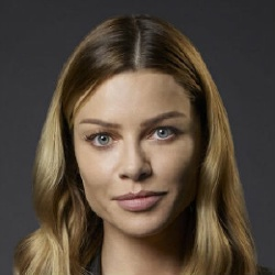 Lauren German - Actrice