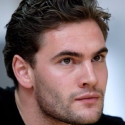 Tom Bateman - Acteur