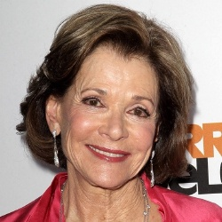 Jessica Walter - Actrice