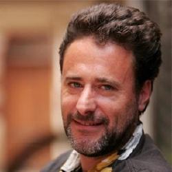 Philippe de Chauveron - Réalisateur, Scénariste