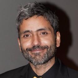 Babak Najafi - Réalisateur, Scénariste