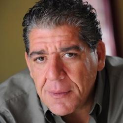 Joey Diaz - Acteur