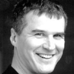 Karl Pruner - Acteur