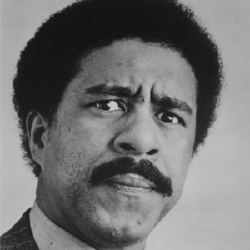 Richard Pryor - Acteur