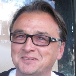 William Waring - Réalisateur