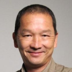Liu Kai Chi - Acteur
