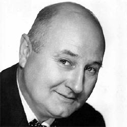 Claude Autant-Lara - Réalisateur, Scénariste