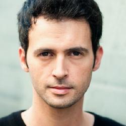 Raphaël Ferret - Acteur