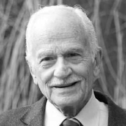 Giorgio Capitani - Réalisateur