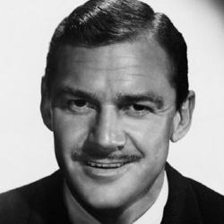 Douglas Fowley - Acteur