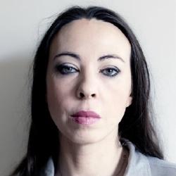 Marina De Van - Réalisatrice, Scénariste