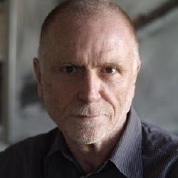 Jean-Yves Gautier - Acteur