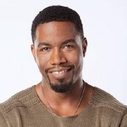Michael Jai White - Acteur