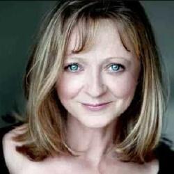 Marie-Laure Dougnac - Actrice