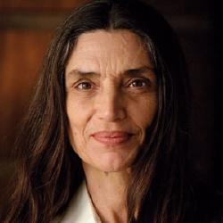 Angela Molina - Actrice