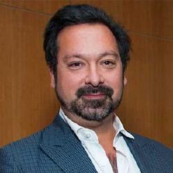 James Mangold - Scénariste, Réalisateur