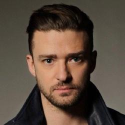 Justin Timberlake - Acteur