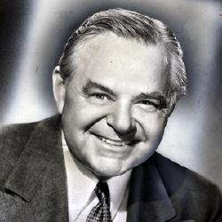 Gene Lockhart - Acteur