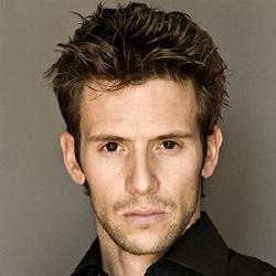 Christian Oliver - Acteur