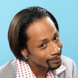 Katt Williams - Acteur