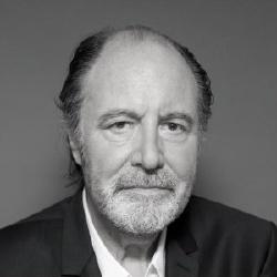 Michel Delpech - Auteur
