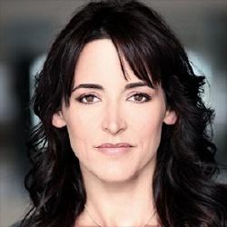 Janet Kidder - Actrice