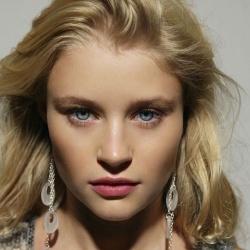 Emilie de Ravin - Actrice