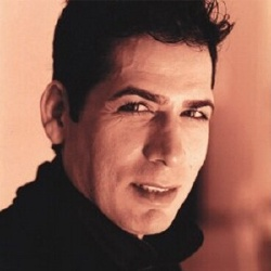 Farhad Mann - Réalisateur