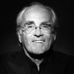 Michel Legrand - Musicien
