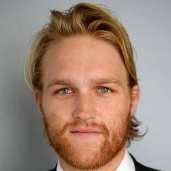 Wyatt Russell - Acteur