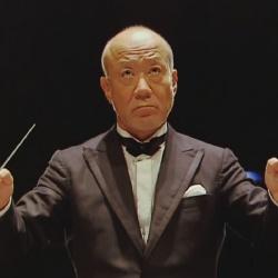 Joe Hisaishi - Musicien