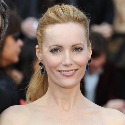 Leslie Mann - Actrice