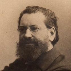 Edouard Drumont - Journaliste