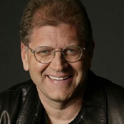 Robert Zemeckis - Réalisateur