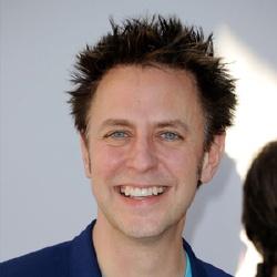 James Gunn - Réalisateur, Scénariste