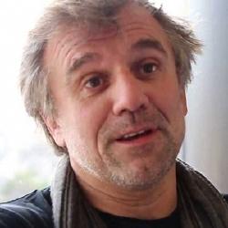 Christophe Offenstein - Réalisateur, Scénariste