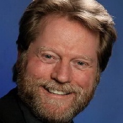 Dean Butler - Acteur