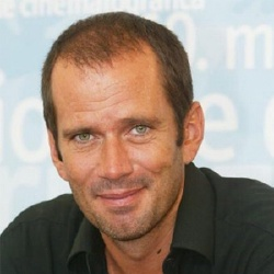 Christian Vadim - Acteur
