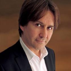 Jean-Eric Branaa - Invité