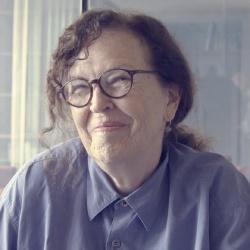 Dominique Auvray - Réalisatrice