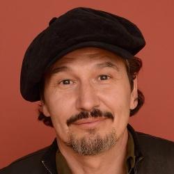 Nick Damici - Scénariste, Acteur
