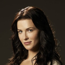 Bridget Regan - Actrice